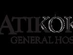 Atikokan General Hospital