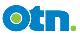 Ontario Telemedicine Network