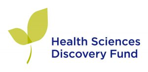 Health Sciences Discovery Fund