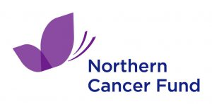 Northern Cancer Fund