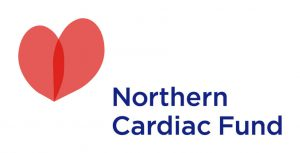 Northern Cardiac Fund